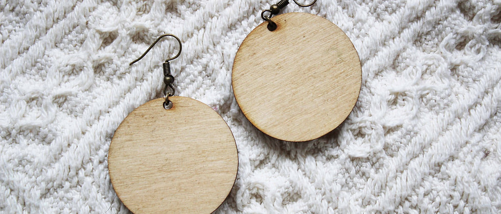 Make Your Own Earrings