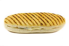 panini-sandwich-white-background-panini-