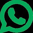 whatsapp logo fundo transparente.png