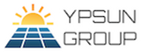 Ypsun Group.png