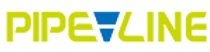 logo-pipehline.png