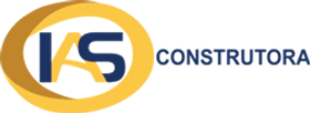 logo IAS.png