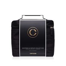 C6645-BeautyCase-Destress-Repair-Coll.pn