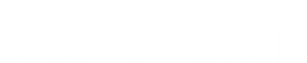 cenzaa-logo-wit (1).png