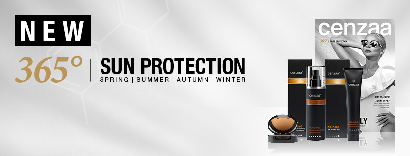 Sun Protection Collection