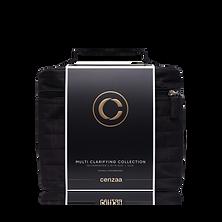 C6643-BeautyCase-Multi-Clarifying-Coll.p