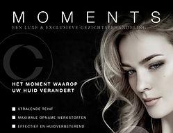 Moments%20Facebook_edited.jpg
