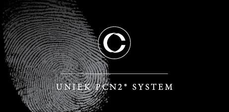 PCN2® system