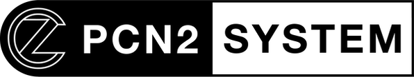 PCN2-Zwart.png