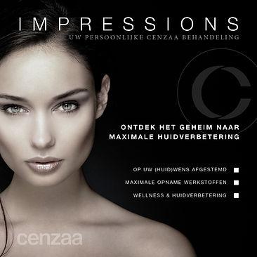 Impressions Facebook .jpg