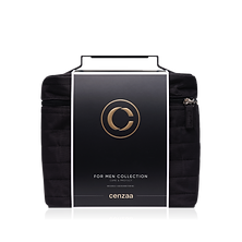 C6646-BeautyCase-For-Men-Coll.png