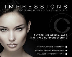 Impressions%20Facebook%20_edited.jpg