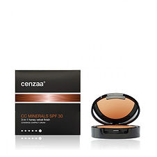 c1297_cc_minerals-honey-01_2.jpg