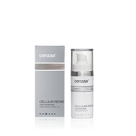 C1250_cellulair-cool-tenderness_30ml.png