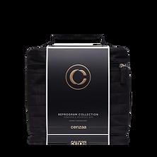 C6640-BeautyCase-Reprogram-Coll.png