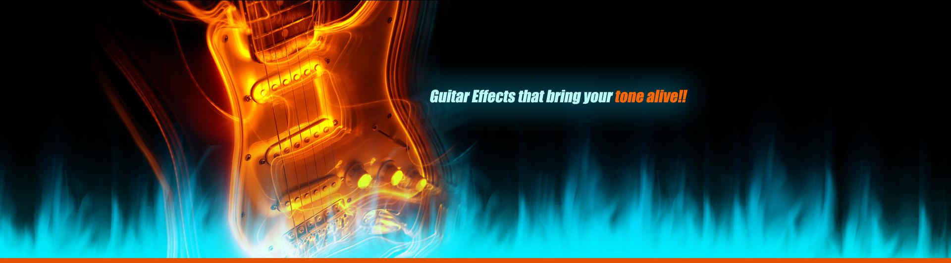DLS_Effects2