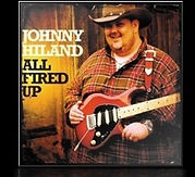 Johnny Hiland-MD.jpg