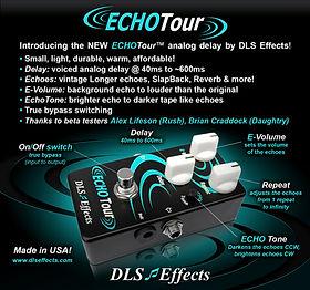 EchoTour_AdBlack4a.jpg