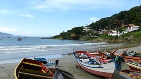 garopaba boats beach2 (00600)-ts15478299