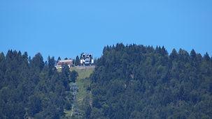 Cardada Porto Ascona