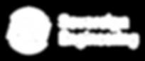 1000px_White-SE-Logo_Transparent-Full_.p