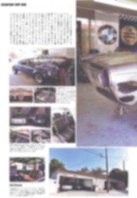 Daytona Page 6.jpg
