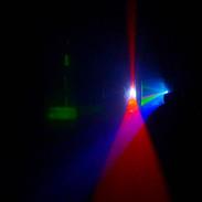 My Spectrum Heart - Image 4