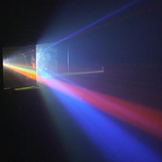 My Spectrum Heart - Image 1