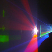 My Spectrum Heart - Image 3