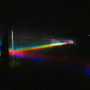 My Spectrum Heart - Image 5