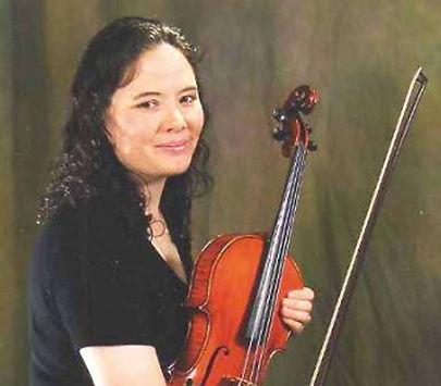 Cherrywood String Ensembles