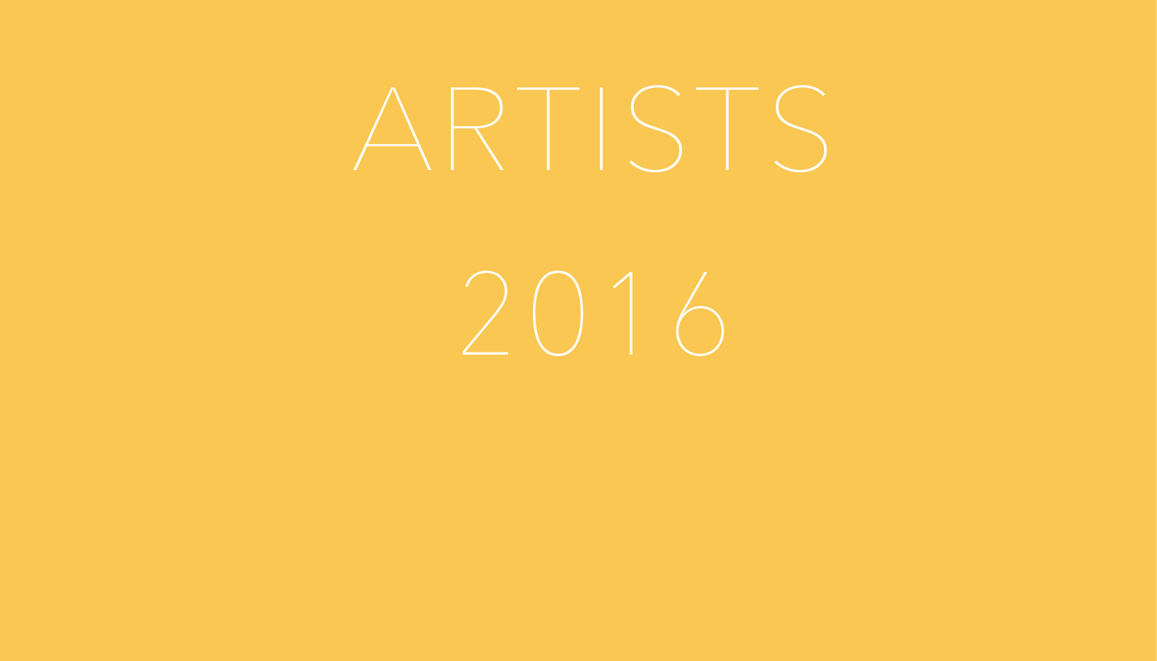 Artists catalogue 2016 ochre-01.png