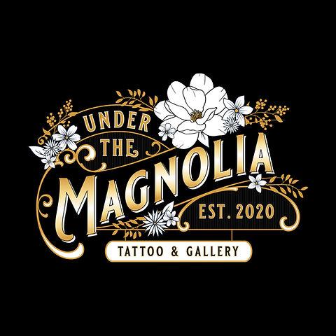 UndertheMagnolia3.JPG