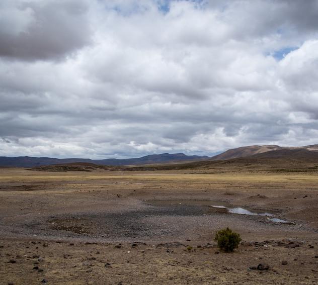 Bolivia, Altiplano (6)