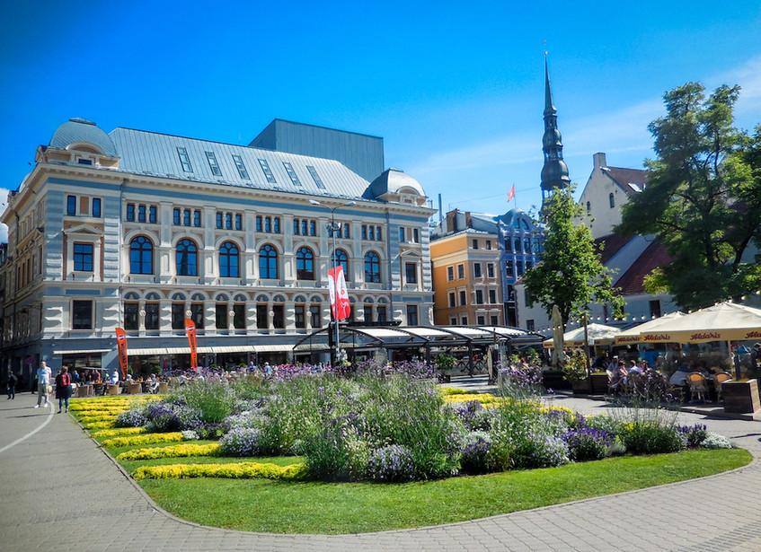 Letland-Riga(11)