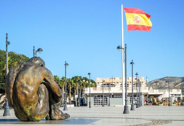Spanje-Cartagena (4)