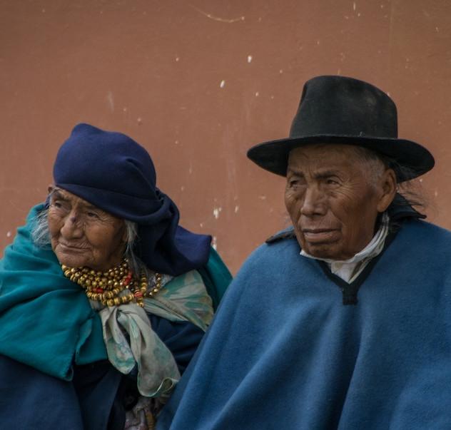 Ecuador, Otavalo (12)