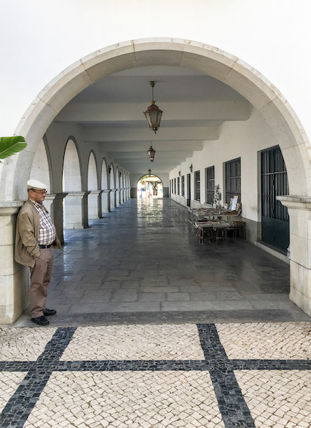 Portugal_ Tavira (3)