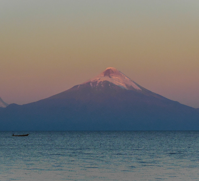 Chili, Llanquihue (2)