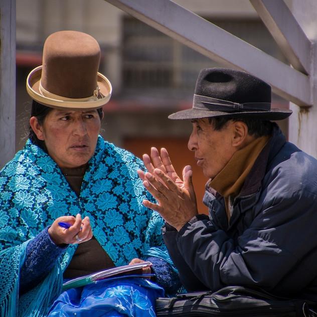 Bolivia, La Paz (10)