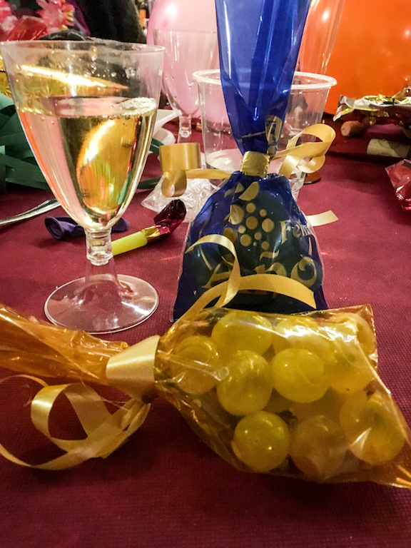 Spanje_ Vera, New Year's Eve (7)