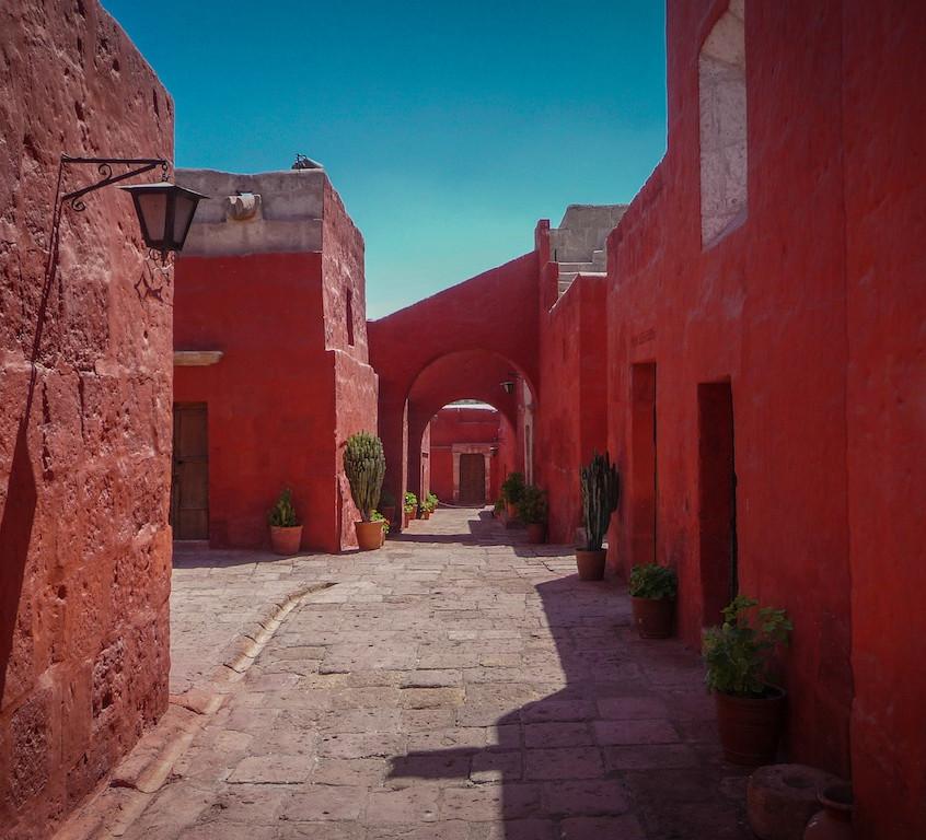 Peru, Arequipa (3)
