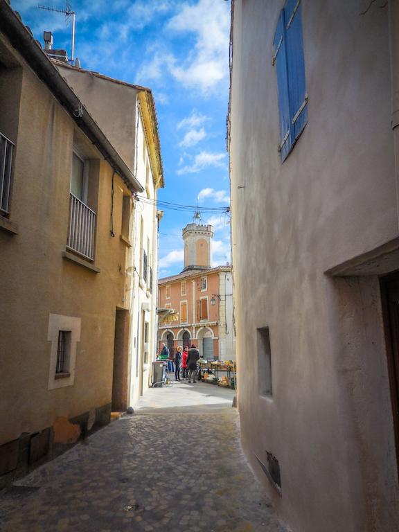 Frankrijk_ Vias (2)
