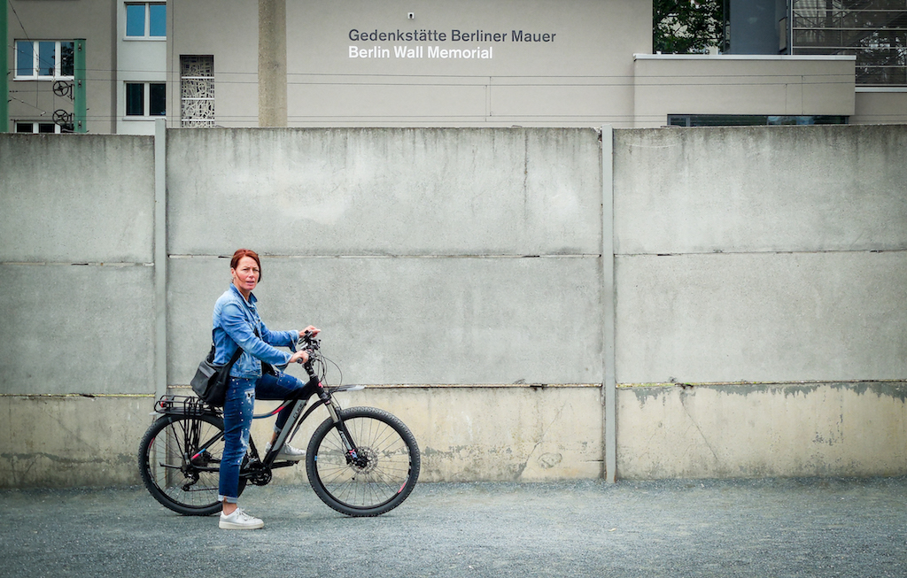 Duitsland-Berlijn (13)