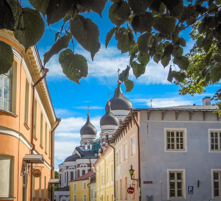 Estland-Talinn (15)