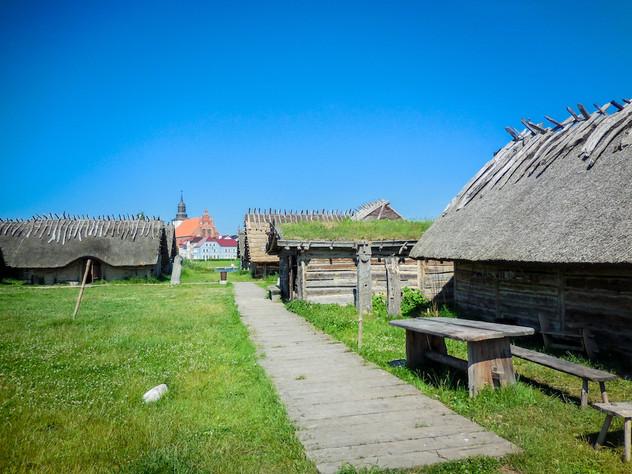 Polen-Wolin (5jpg