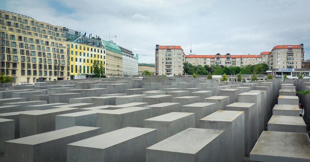 Duitsland-Berlijn (10)
