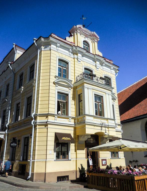 Estland-Talinn (3)