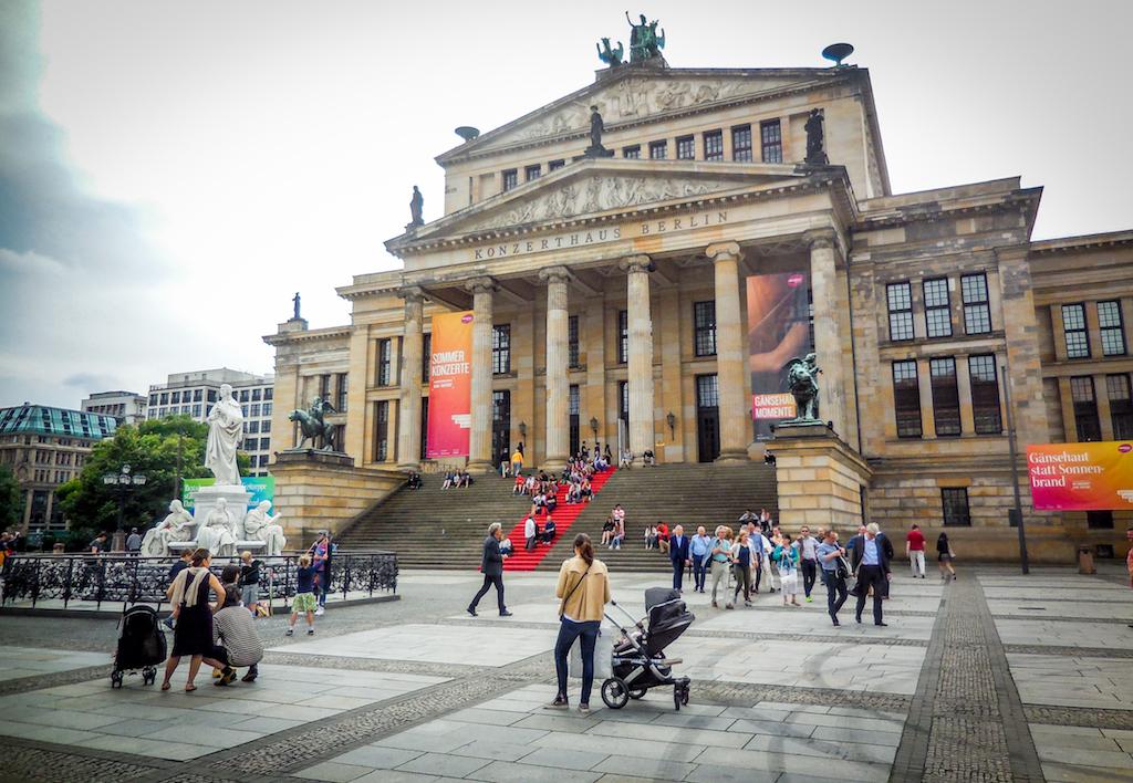 Duitsland-Berlijn (9)