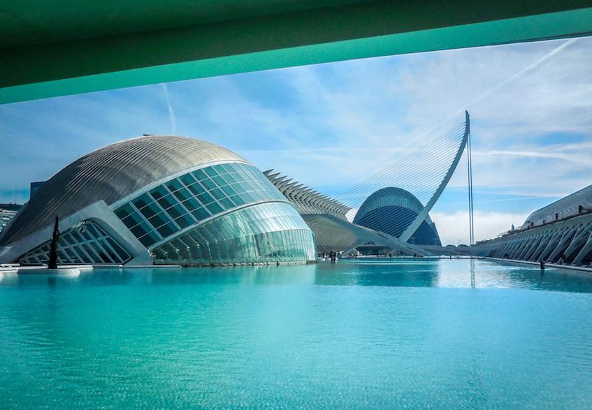 Spanje-Valencia (1)